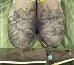 LOTR TOMS by foreverfornever740