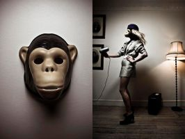 singe by Myqua