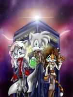 AT: Through Time and Space by Jade-the-Tiger