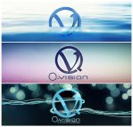 Qvision banners by ahmedsary