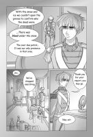 APH-These Gates pg 49 by TheLostHype