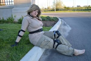 MGS - Dem curves. by oilyraven