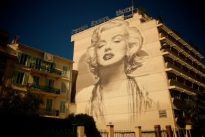 cannes_1 by mateush