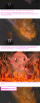 Silent Hill Promise :781-784: by Greer-The-Raven