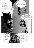 page 16-PT_Doujinshi by Thine-WALLOP-Thee