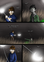 RotG: SHIFT (pg 188) by LivingAliveCreator