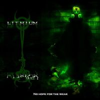 no hope for the weak by lithium999