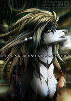 - Lights Are Deceiving You - by Autlaw