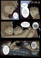 KHS - Special - Page 16 by KHS-Comic