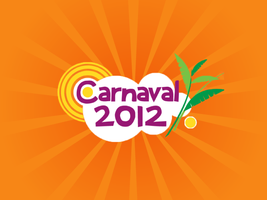Carnaval 2012 by Bebecca
