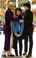 AWA 2008 - 05 by Icarus-Descending
