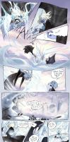 The Loser Prince by CountANDRA