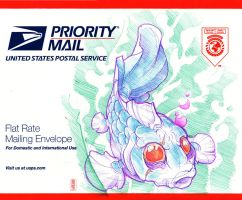 mail-out 082 by fydbac