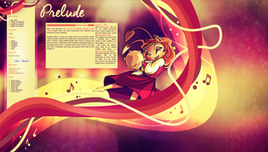Prelude Guild Layout by o0Thomas0o