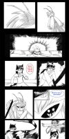CC-Round 1 Continued page 4 by Tickity-Tock