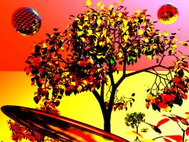 Composizione8668bis by claudio51