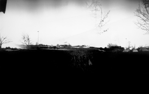 360 degree parking lot study 4 by OmahaNebraska