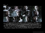 Destiel: Not Leaving Here Without You by movielover44