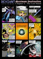 Max Destrution Ch 3 page 2 by bogmonster