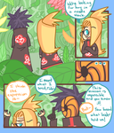 Search for... page1 by heartlesstheif