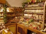 Honeydukes Sweetshop 01 by Attacus333