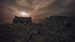 Dear Esther by SubliminalGenius