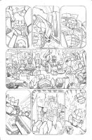 MTMTE.13-p14.pencils lores by GuidoGuidi