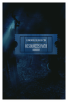 Resources Pack 02 - Overexposed by Innuend