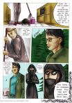 Exoterism - page 49 by FuriarossaAndMimma