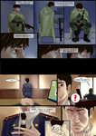 page 4 by Peasmman