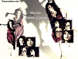 Blend Helena BC by Thebesteditions-Nico