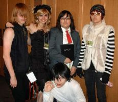 death-note cosplay by manwhore-mello