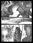 Chaotic Nation Ch6 Pg020 by Zyephens-Insanity