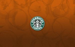 Starbucks Wallpaper by Deeo-Elaclaire