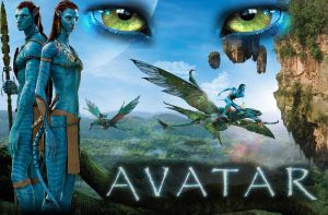 Avatar 04 by SliderGirl