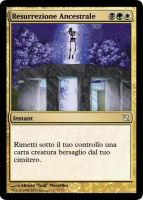 Magic the gathering art 14 by mocce93