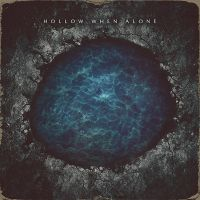 Hollow When Alone by timsuperhero