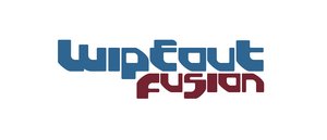 Wipeout Fusion by LudGar