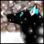 Cian Winter Icon by LuxuryCat