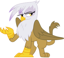 Gilda by Turbo740
