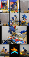 Sonic Generations_f4f by f-sonic