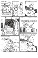 Advent Children Fanfic by DJesterS