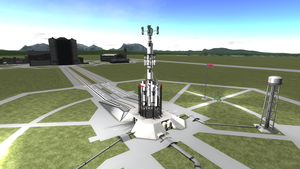 Moho Mission is a Go! by menalaos1971