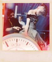 Polaroid. by edie-is-in-the-air