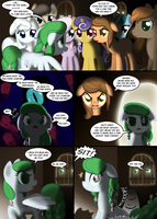 Crabapple and Willow - Part 4 by Nimaru