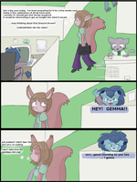 Found page 28 by toddlergirl