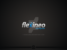 Flexineo by shahjee2
