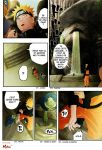Naruto ch410 page 11 by lalutra