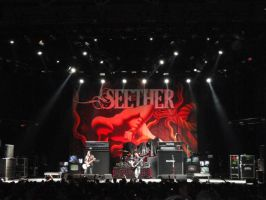 Seether by Catosmosis