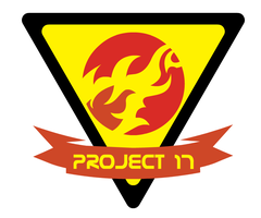 Project logo by oozy5000